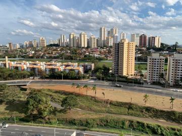 Comprar Apartamentos / Padrão em São José dos Campos apenas R$ 1.175.000,00 - Foto 21