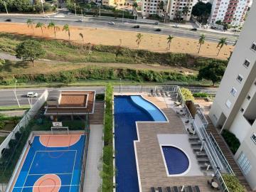 Comprar Apartamentos / Padrão em São José dos Campos apenas R$ 1.175.000,00 - Foto 22