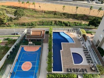 Comprar Apartamentos / Padrão em São José dos Campos apenas R$ 1.175.000,00 - Foto 23