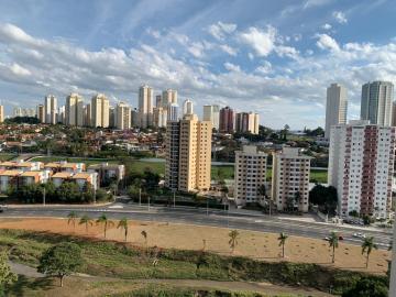 Comprar Apartamentos / Padrão em São José dos Campos apenas R$ 1.175.000,00 - Foto 24