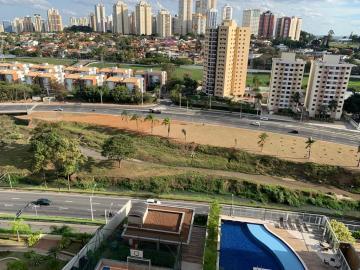 Comprar Apartamentos / Padrão em São José dos Campos apenas R$ 1.175.000,00 - Foto 25