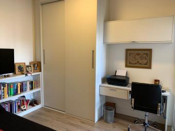 Comprar Apartamentos / Padrão em São José dos Campos apenas R$ 1.175.000,00 - Foto 27