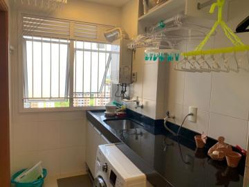 Comprar Apartamentos / Padrão em São José dos Campos apenas R$ 1.175.000,00 - Foto 28