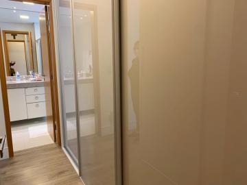Comprar Apartamentos / Padrão em São José dos Campos apenas R$ 1.175.000,00 - Foto 34