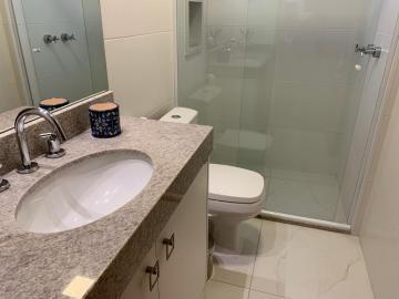 Comprar Apartamentos / Padrão em São José dos Campos apenas R$ 1.175.000,00 - Foto 37