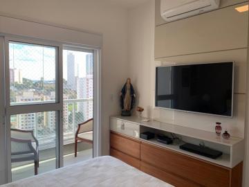 Comprar Apartamentos / Padrão em São José dos Campos apenas R$ 1.175.000,00 - Foto 42