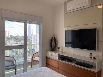 Comprar Apartamentos / Padrão em São José dos Campos apenas R$ 1.175.000,00 - Foto 43