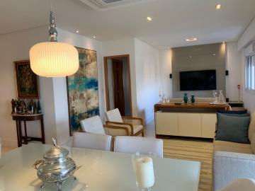 Comprar Apartamentos / Padrão em São José dos Campos apenas R$ 1.175.000,00 - Foto 44