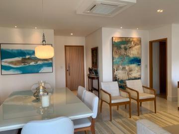 Comprar Apartamentos / Padrão em São José dos Campos apenas R$ 1.175.000,00 - Foto 47