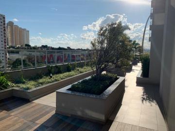 Comprar Apartamentos / Padrão em São José dos Campos apenas R$ 1.175.000,00 - Foto 50