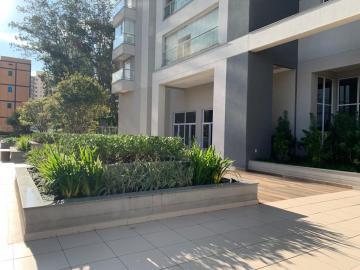 Comprar Apartamentos / Padrão em São José dos Campos apenas R$ 1.175.000,00 - Foto 52