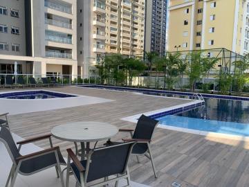 Comprar Apartamentos / Padrão em São José dos Campos apenas R$ 1.175.000,00 - Foto 53
