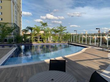 Comprar Apartamentos / Padrão em São José dos Campos apenas R$ 1.175.000,00 - Foto 56