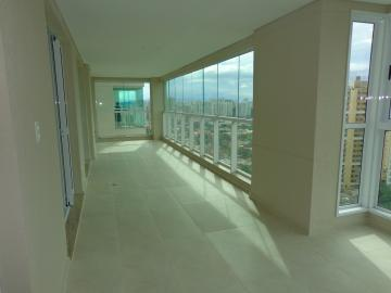 Alugar Apartamentos / Padrão em São José dos Campos apenas R$ 7.000,00 - Foto 4