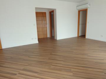 Alugar Apartamentos / Padrão em São José dos Campos apenas R$ 7.000,00 - Foto 7