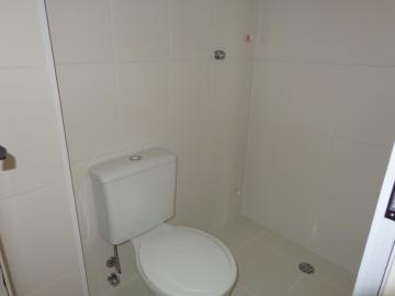 Alugar Apartamentos / Padrão em São José dos Campos apenas R$ 7.000,00 - Foto 15
