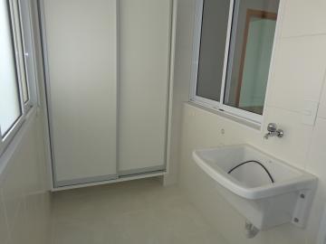 Alugar Apartamentos / Padrão em São José dos Campos apenas R$ 7.000,00 - Foto 16