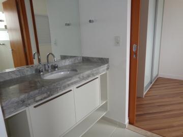Alugar Apartamentos / Padrão em São José dos Campos apenas R$ 7.000,00 - Foto 21