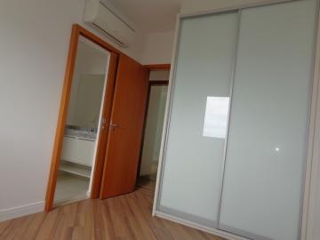 Alugar Apartamentos / Padrão em São José dos Campos apenas R$ 7.000,00 - Foto 24
