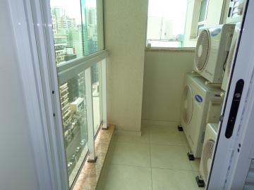 Alugar Apartamentos / Padrão em São José dos Campos apenas R$ 7.000,00 - Foto 27