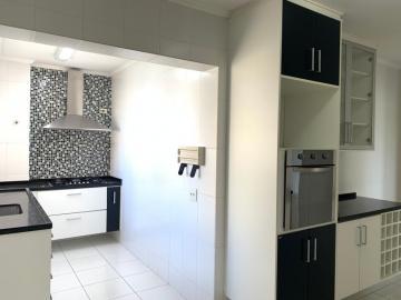 Comprar Apartamentos / Padrão em São José dos Campos apenas R$ 1.280.000,00 - Foto 5