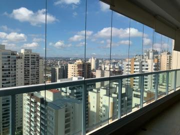 Comprar Apartamentos / Padrão em São José dos Campos apenas R$ 1.280.000,00 - Foto 6