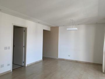 Comprar Apartamentos / Padrão em São José dos Campos apenas R$ 1.280.000,00 - Foto 16