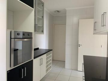 Comprar Apartamentos / Padrão em São José dos Campos apenas R$ 1.280.000,00 - Foto 22