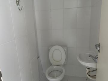 Comprar Apartamentos / Padrão em São José dos Campos apenas R$ 1.280.000,00 - Foto 24