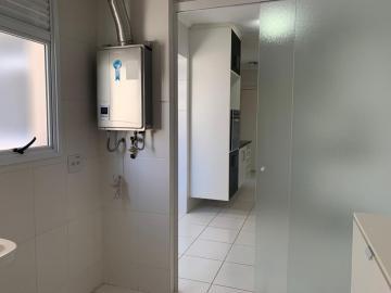 Comprar Apartamentos / Padrão em São José dos Campos apenas R$ 1.280.000,00 - Foto 25