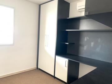 Comprar Apartamentos / Padrão em São José dos Campos apenas R$ 1.280.000,00 - Foto 26