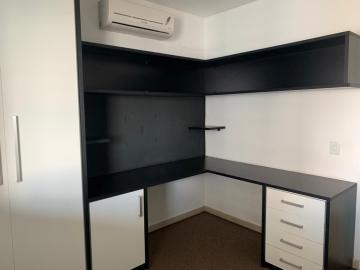 Comprar Apartamentos / Padrão em São José dos Campos apenas R$ 1.280.000,00 - Foto 28