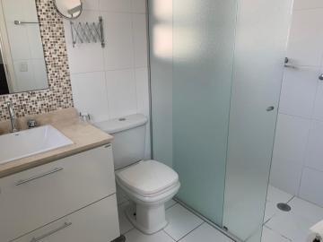 Comprar Apartamentos / Padrão em São José dos Campos apenas R$ 1.280.000,00 - Foto 38
