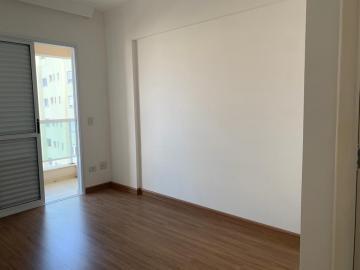 Comprar Apartamentos / Padrão em São José dos Campos apenas R$ 1.280.000,00 - Foto 39