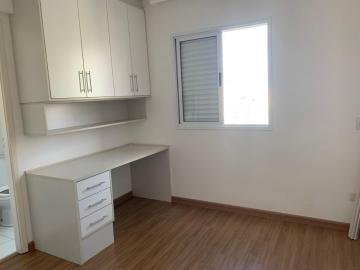 Comprar Apartamentos / Padrão em São José dos Campos apenas R$ 1.280.000,00 - Foto 43