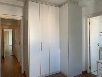 Comprar Apartamentos / Padrão em São José dos Campos apenas R$ 1.280.000,00 - Foto 45