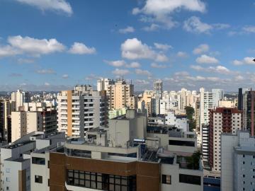 Comprar Apartamentos / Padrão em São José dos Campos apenas R$ 1.280.000,00 - Foto 51