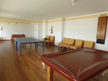 Alugar Apartamentos / Padrão em São José dos Campos apenas R$ 1.400,00 - Foto 13