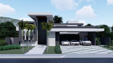 Comprar Casas / Condomínio em São José dos Campos apenas R$ 4.100.000,00 - Foto 1