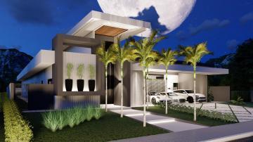 Comprar Casas / Condomínio em São José dos Campos apenas R$ 4.100.000,00 - Foto 4