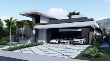 Comprar Casas / Condomínio em São José dos Campos apenas R$ 4.100.000,00 - Foto 6