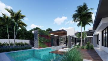 Comprar Casas / Condomínio em São José dos Campos apenas R$ 4.100.000,00 - Foto 8