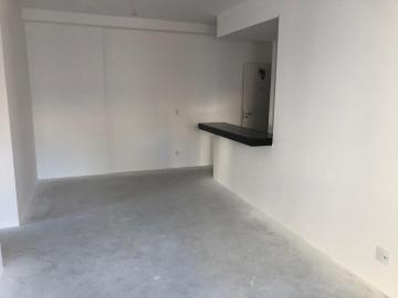 Comprar Apartamentos / Padrão em São José dos Campos apenas R$ 490.000,00 - Foto 1