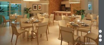 Comprar Apartamentos / Padrão em São José dos Campos apenas R$ 490.000,00 - Foto 11