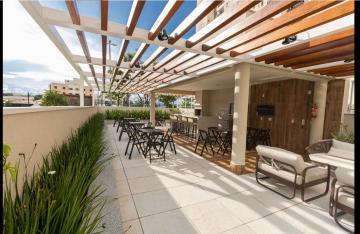 Comprar Apartamentos / Padrão em São José dos Campos apenas R$ 490.000,00 - Foto 10