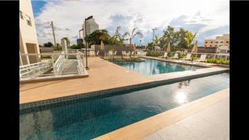 Comprar Apartamentos / Padrão em São José dos Campos apenas R$ 490.000,00 - Foto 13