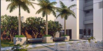 Comprar Apartamentos / Padrão em São José dos Campos apenas R$ 490.000,00 - Foto 17