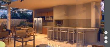 Comprar Apartamentos / Padrão em São José dos Campos apenas R$ 490.000,00 - Foto 19