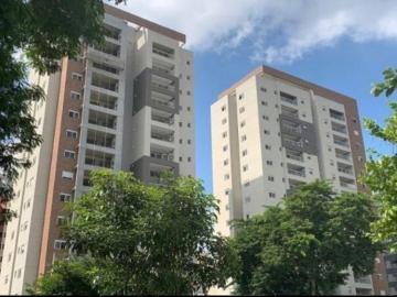 Comprar Apartamentos / Padrão em São José dos Campos apenas R$ 490.000,00 - Foto 20