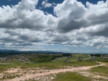 Comprar Lote/Terreno / Condomínio Residencial em São José dos Campos apenas R$ 251.900,00 - Foto 1